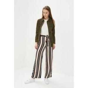 Dorothy Perkins | Wide leg trousers